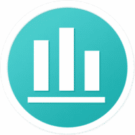 Edraw Infographic free download for Mac