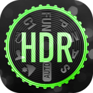 HDRtist free download for Mac
