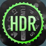 HDRtist