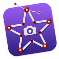 Screenshot Maker free download for Mac