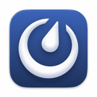 Mattermost free download for Mac