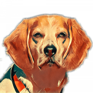 BeagleIM free download for Mac
