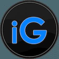 iGlance free download for Mac