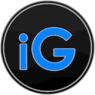 iGlance free download for Mac