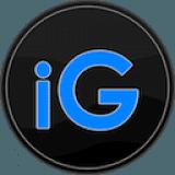 iGlance
