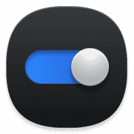 SwitchManager free download for Mac