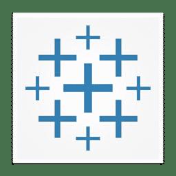 Tableau Desktop For Mac Free Download Review Latest Version