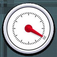 Take a break free download for Mac