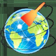 A1 Website Scraper free download for Mac