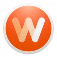 WebBuddy free download for Mac