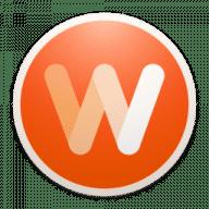 WebBuddy free download for Mac