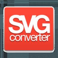 SVG Converter free download for Mac