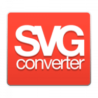 SVG Converter free download for Mac