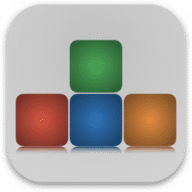 Falling Blocks free download for Mac