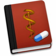 Compendium free download for Mac