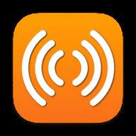 AirSurvey free download for Mac