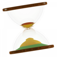 Speech Timer free download for Mac