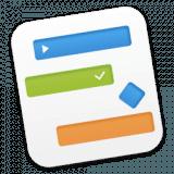 Microsoft project plan for mac