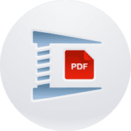 FoneDog PDF Compressor free download for Mac