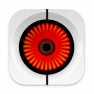 Focus Dashcam Organizer free download for Mac