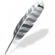 Wing Pro free download for Mac
