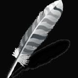 Wing Pro