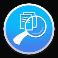 File Search Machine free download for Mac