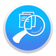 File Search Machine free download for Mac