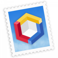 SmallCubed MailSuite free download for Mac
