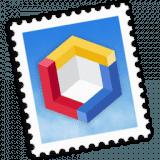 SmallCubed MailSuite