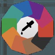 Color Code Generator free download for Mac