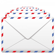 MailContacts free download for Mac