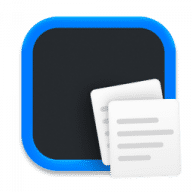 Dropover free download for Mac