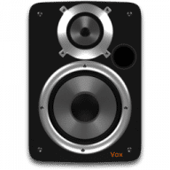 Vox (Legacy) free download for Mac