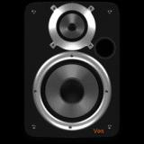 Vox (Legacy)
