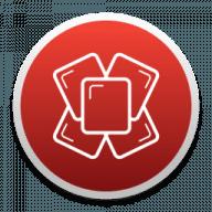 Singlebox free download for Mac