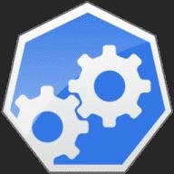 Kubermagic free download for Mac