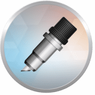 EasyCut Pro free download for Mac
