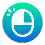 iAutoclicker free download for Mac
