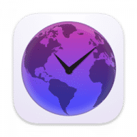 Dato free download for Mac