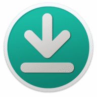 WebArch free download for Mac