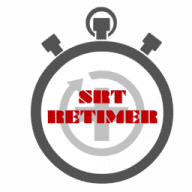 SRT Retimer free download for Mac