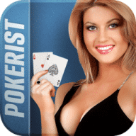 Pokerist free download for Mac