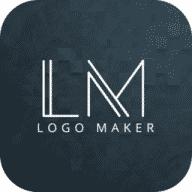 Logo Maker free download for Mac