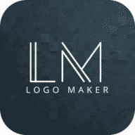Logo Maker free download for Mac