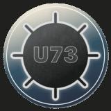 Minesweeper U73