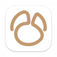 Navicat for MariaDB free download for Mac