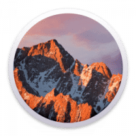 macOS Sierra free download for Mac
