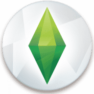Sims 4 free download for Mac
