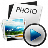 Photo Slide Show Time free download for Mac